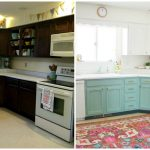 Kitchen Remodel Ideas Before And After Of Home Makeovers