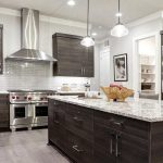 Kitchen Remodel Of Estimate The Cost Of Your