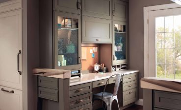 Kitchen Renovation Ideas Of Design For Small Kitchens Photos Luxury Small