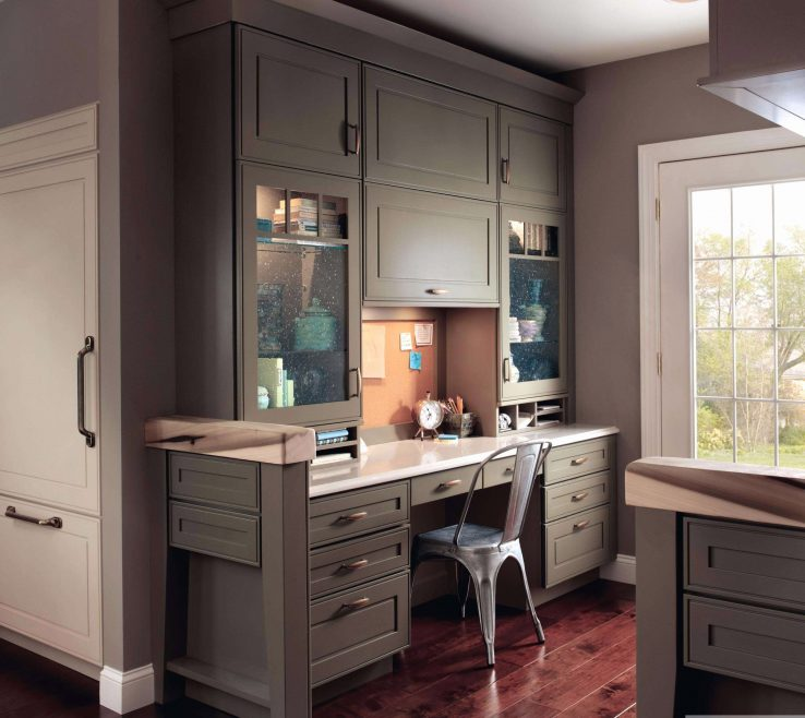 Kitchen Renovation Ideas Of Design For Small Kitchens Photos Luxury Small