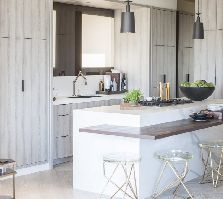 Kitchen Trends Of Wed Bet We Spend Half Our Home