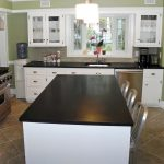 Kitchens With Black S Of Marble Kitchen White Kitchen S Pictures Matte