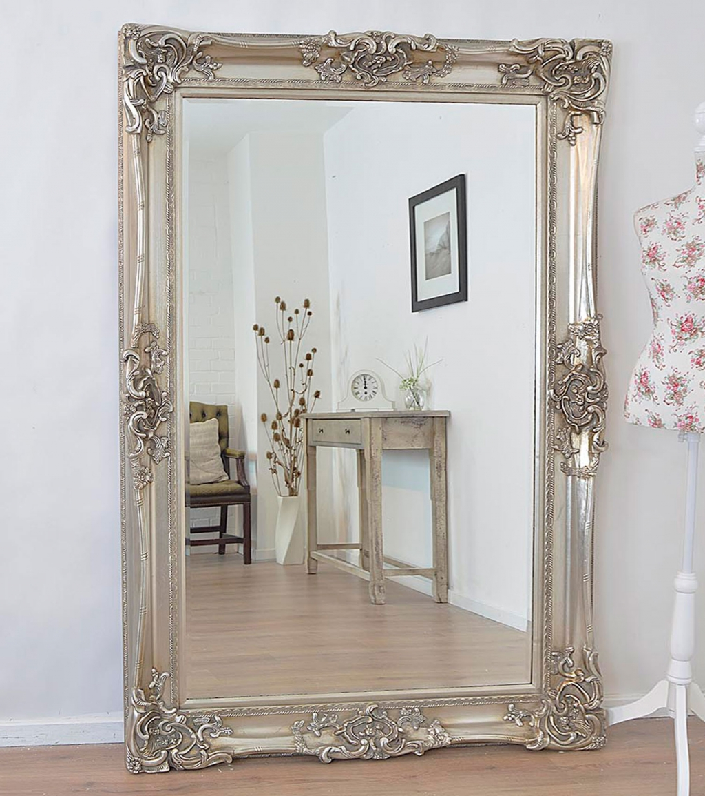 Large Wall Mirrors For Living Room Of Room Lovely Bathrooms Design Small Round Full