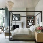 Likeable Architectural Digest Bedrooms Of Bedroom Fireplace Ideas And Designs Photos