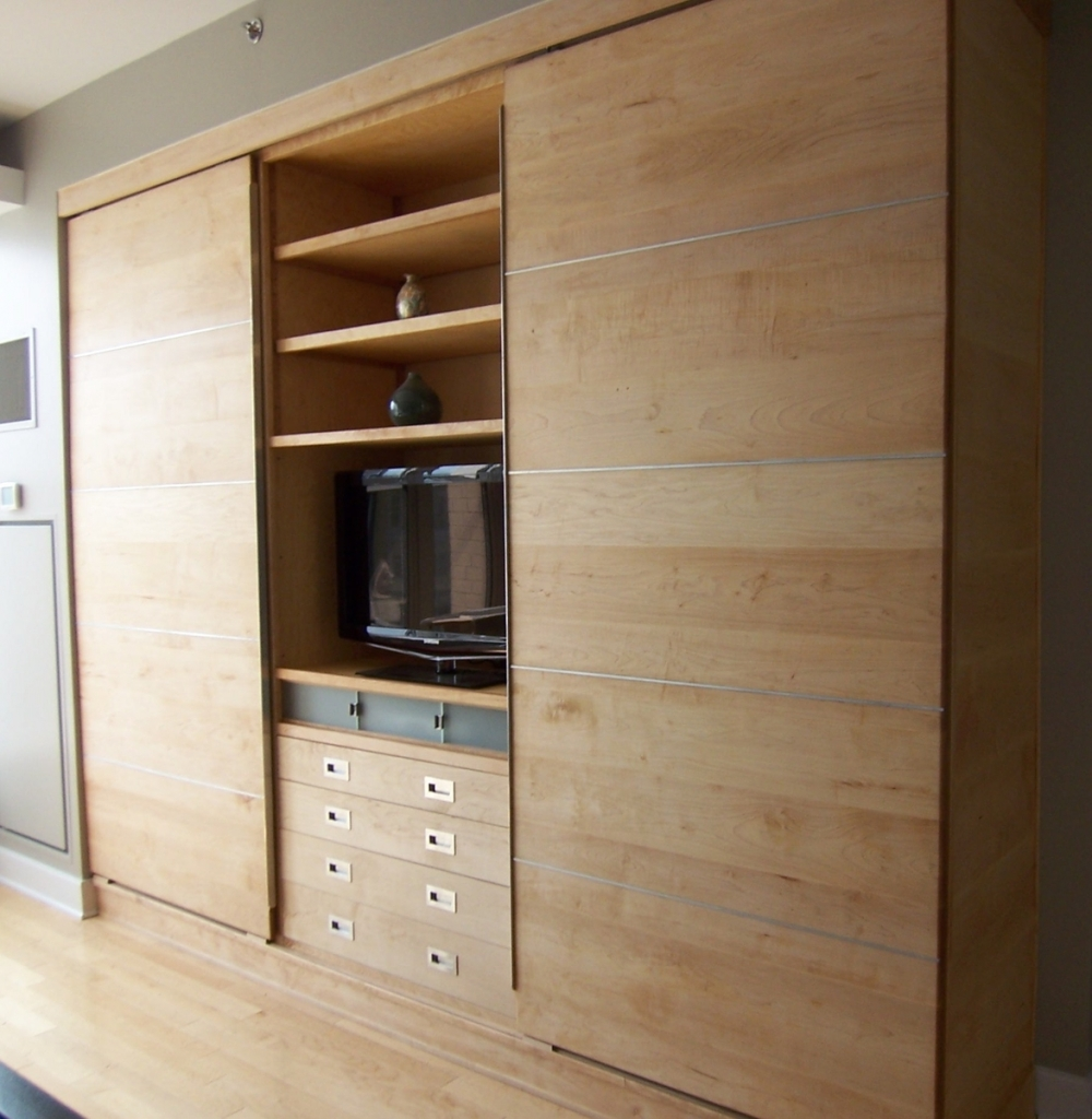 Likeable Bedroom Wall Unit Of Bedrooms Dresser Storage Acnn Decor