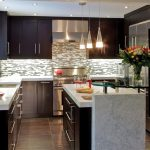 Amazing Contemporary Kitchen Ideas Of Impressive Design Amp Pictures Zillow Digs Acnn Decor
