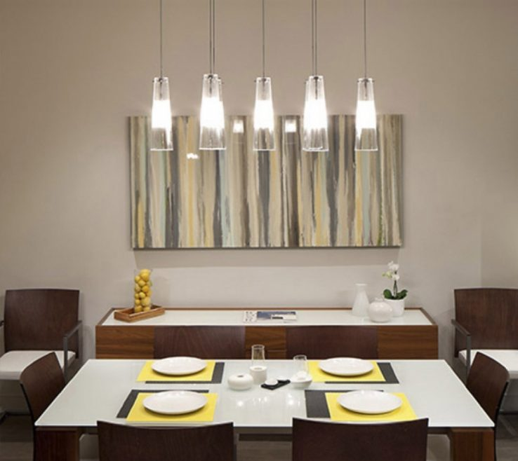Likeable Dining Room Pendant Light Of Lighting Ideas Advice At Lumens Alarqdesignreview