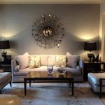 Likeable Living Room Wall Mirrors Of Mirror Decoration Ideas Lovely Bedroom Mirror