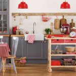 Likeable Small Kitchen Ideas Of Design Kitchens