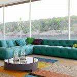 Likeable Sofa Set Designs For Small Living Room Modern L Shape Plan