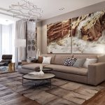 Likeable Wall Art For Living Room Of Ideas Wonderful
