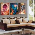 Likeable Wall Art For Living Room Of Sale