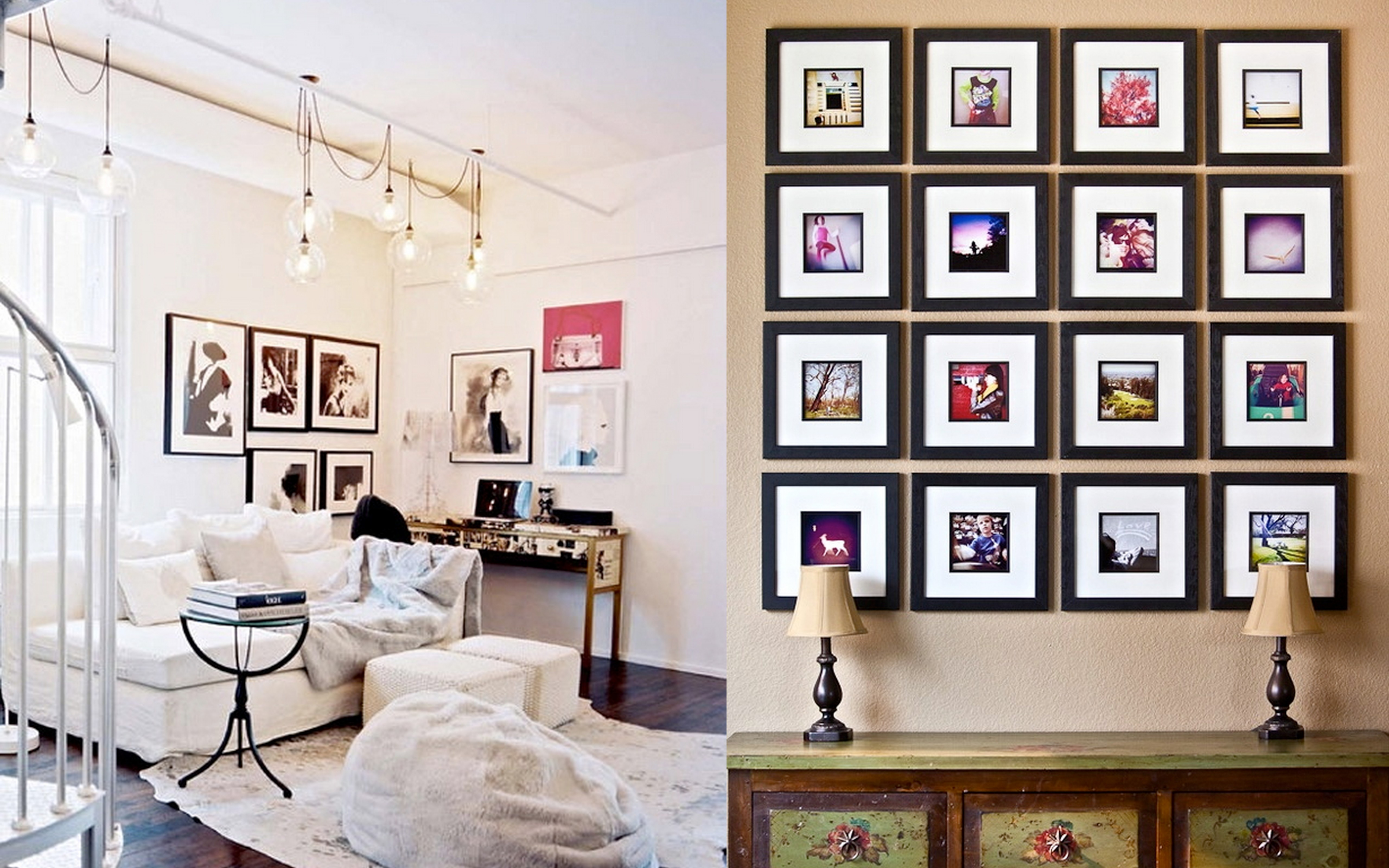 Likeable Wall Picture Frames For Living Room Of Product Photos Art Designs Works Wide Ranging