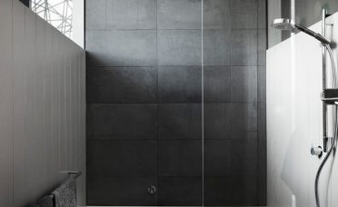 Likeable Wall Tiles For Bathrooms Of Bathroom Tile Ideas Use Large
