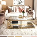 Living Room Colors Of Uptown Princess Fashion Icon