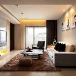 Living Room Interior Design Photo Gallery Of Amazing Apartment Ideas