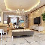 Living Room Interior Design Photo Gallery Of Inspiring For European