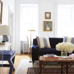 Living Room Without Sofa Of Small Ideas That Will Maximize Your