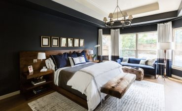 Lovely Architectural Digest Bedrooms Of Renovation Donts And Other Decorating Mistakes