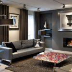 Lovely Best Living Room Of Full Size Of Good Designs Ideas