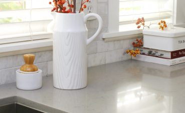 Lovely Kitchen Decor Ideas Of Easy Fall Decorating Ideas Simple Ways
