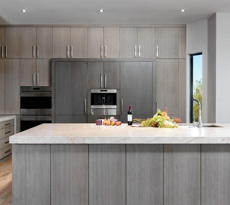 Lovely Kitchen Designs