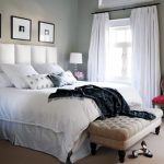 Lovely Master Bedroom Decorating Ideas Of Amazing Of Trendy With Be Cool