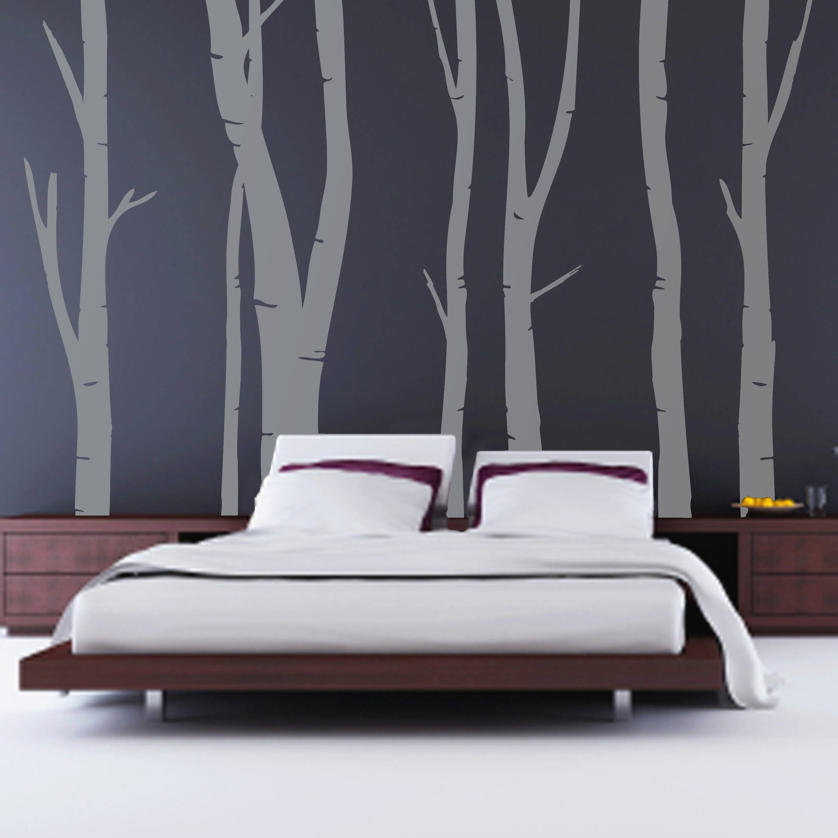 Lovely Master Bedroom Wall Decor Of Ideas New Inspirational Decorating A