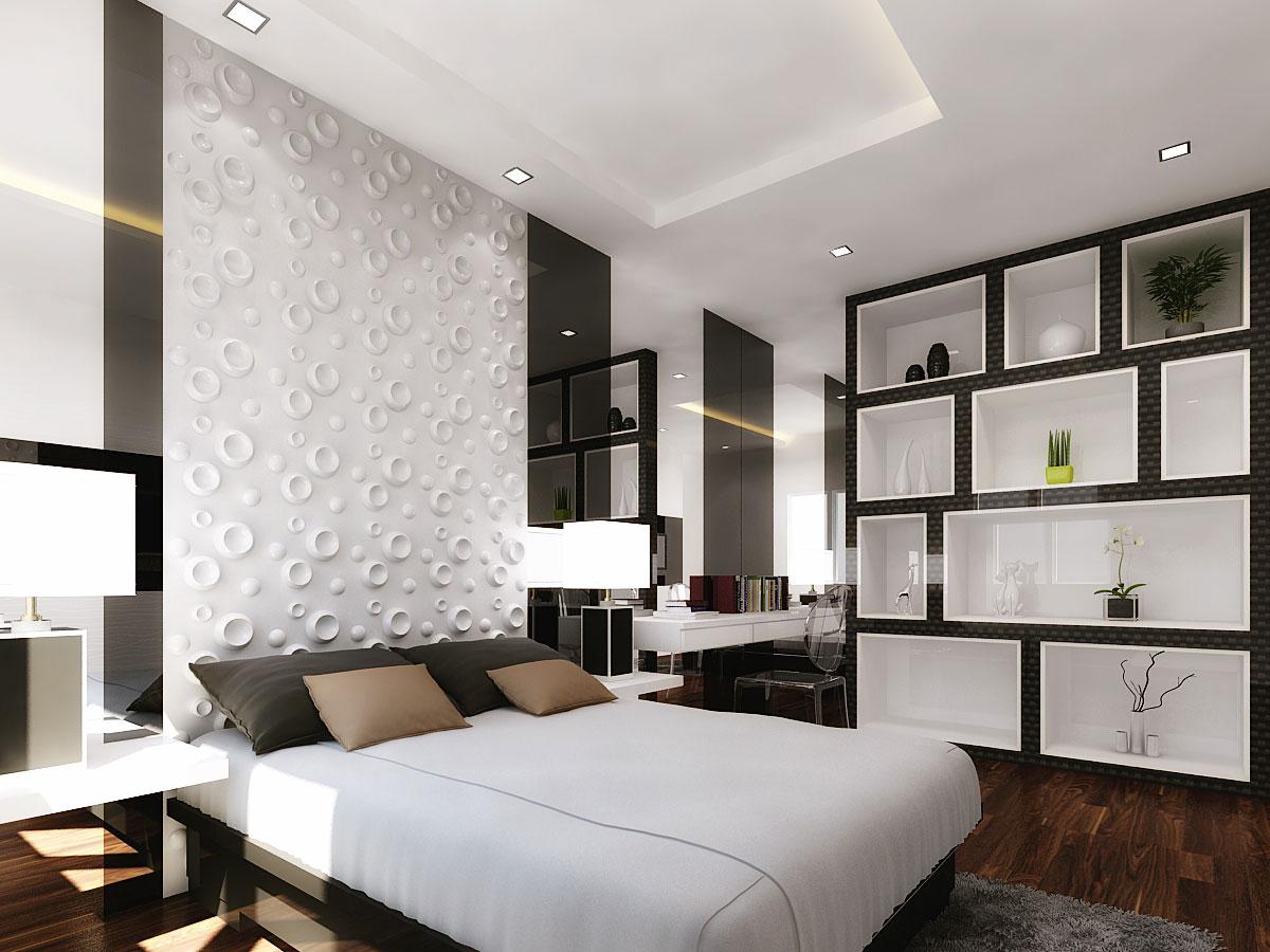Magnificent Bedroom Wall Decor Ideas Of Bedroom Wall Decor Tips