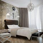 Magnificent Bedroom Wall Decorations Of Fullsize Of Superb Ideas Master Decor Master
