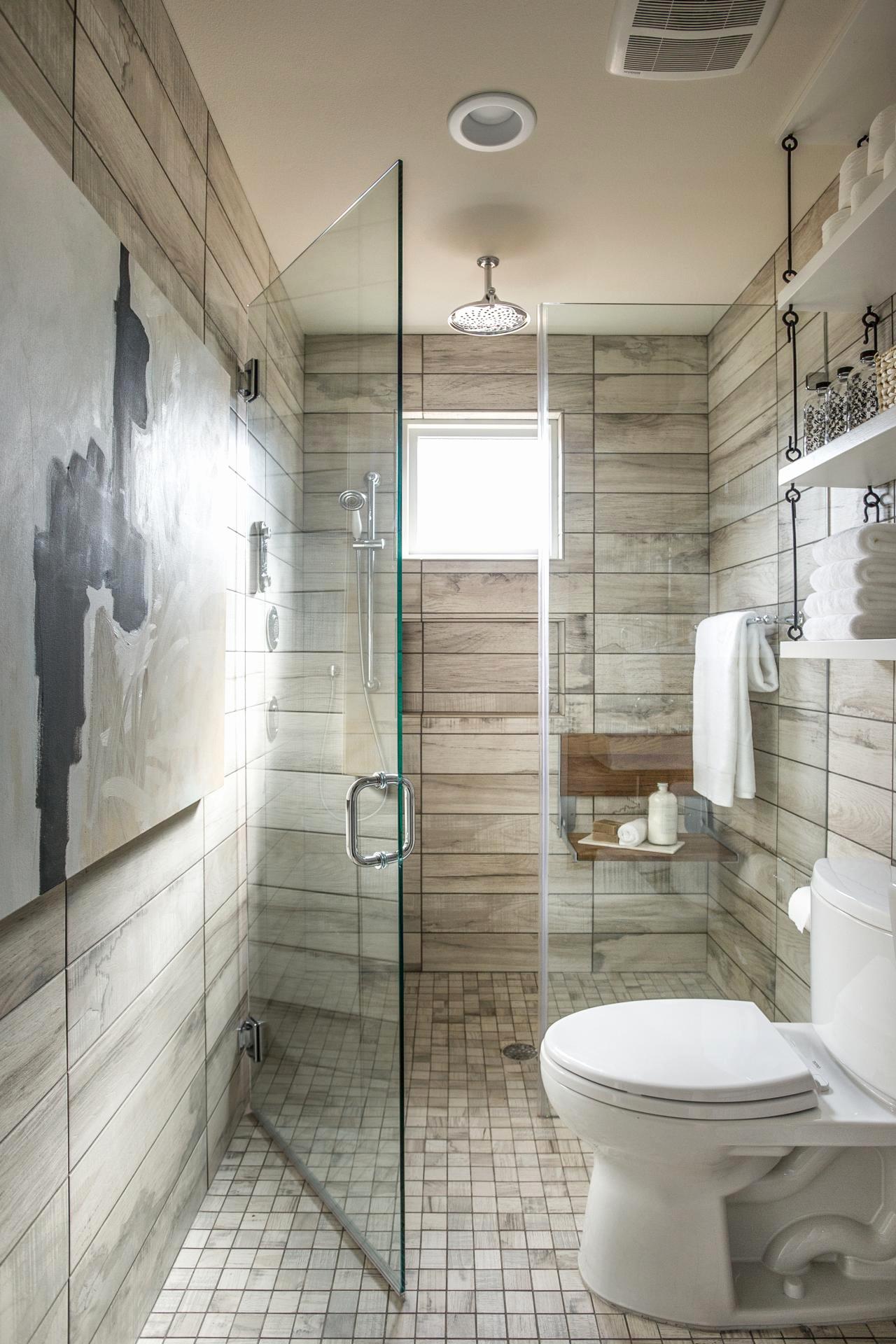 Magnificent Best Bathroom Designs Of In Pakistan Unique Modern