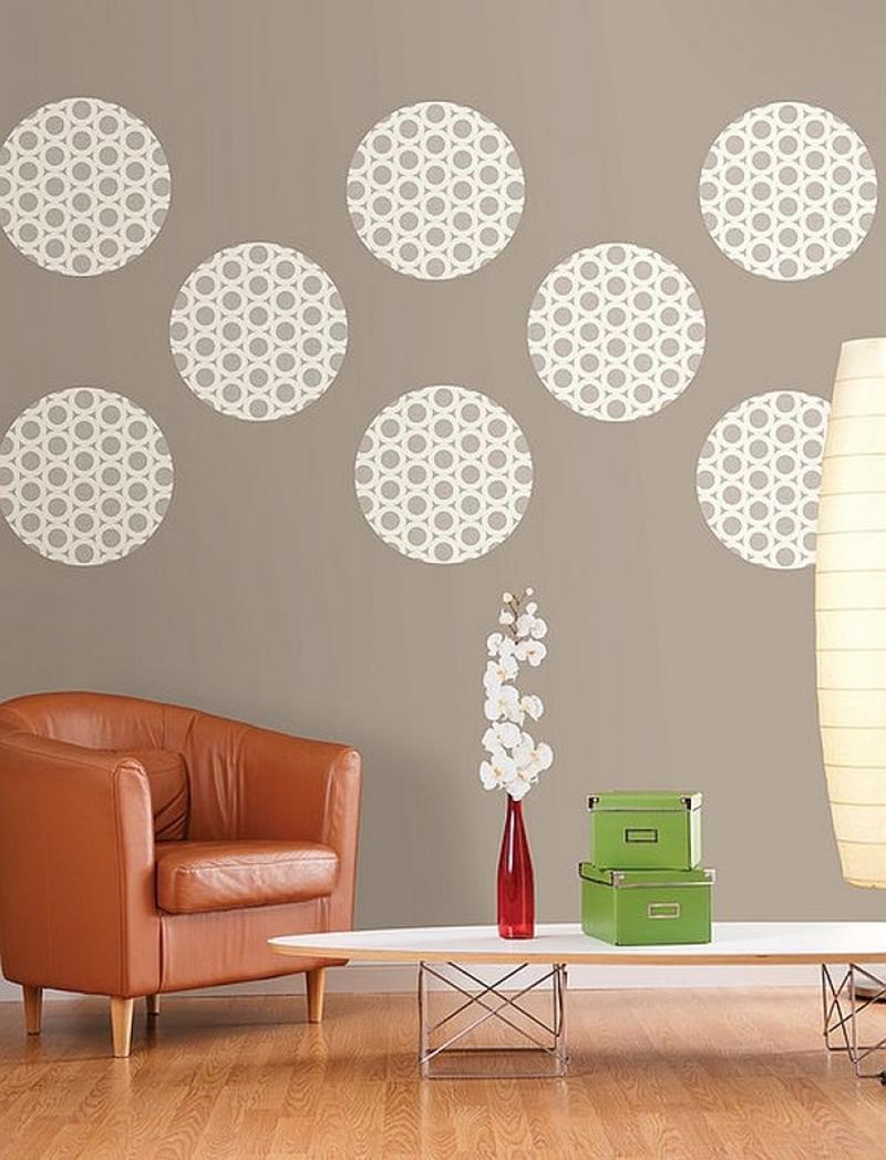 Magnificent Diy Bedroom Wall Decor Of Ideas Home Ideas Living Room