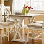 Magnificent Eat In Kitchen Table Of Wonderfull Dining Set Small Ideas Seater