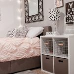 Magnificent Wall Decor Teenage Girl Bedroom Of Bedroom Astounding Teen Room Tumblr Bed
