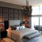 Master Bedroom Wall Decor Ideas Of Art Inspirational Fresh