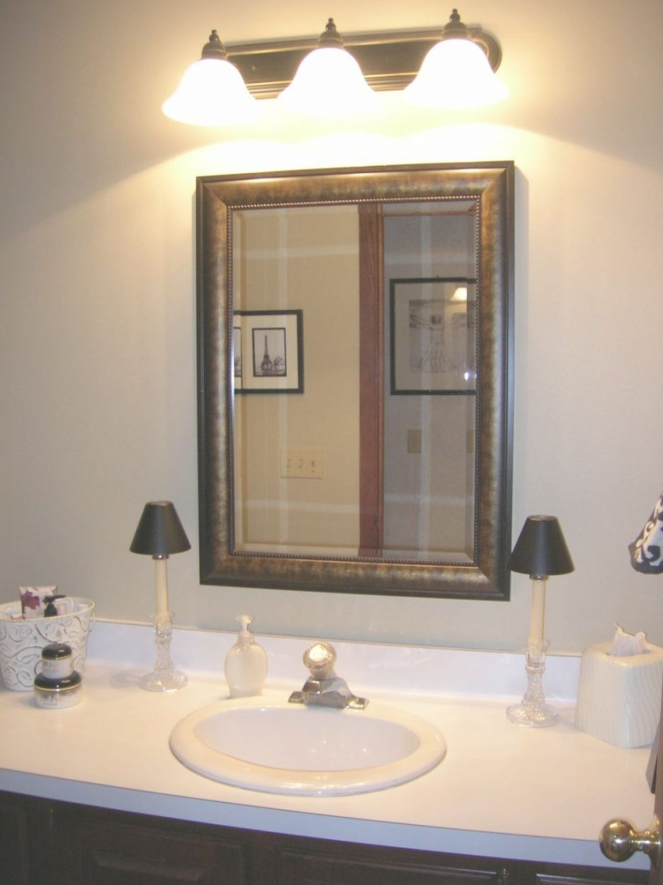 Mesmerizing Bathroom Wall Sconces Of Full Size Of Lighting Sconce Lighting Modern