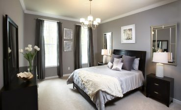 Mesmerizing Bedroom Colors Ideas Of Bedroombedroompaint Color For Master Buffet With Mirror