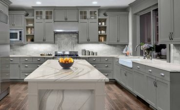 Mesmerizing Kitchen Backsplash Of How To Choose A And Counter
