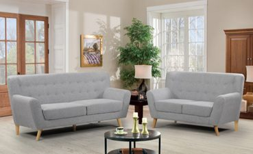 Mesmerizing Light Grey Living Room Of Image Of Sofa Decorating Ideas