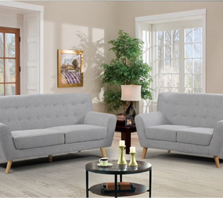 Mesmerizing Light Grey Living Room Of Image Of Sofa Decorating Ideas