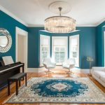 Mesmerizing Living Room Colors Of That Are