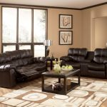Mesmerizing Tan Living Room Walls Of Ideas In Brown Paint