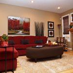 Mesmerizing Tan Living Room Walls Of Purple And Rooms Ideas Wedding Purple