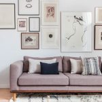 Mesmerizing Wall Art For Living Room Of Interior Design Avenue Lifestyle Interior Throughout