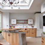 Modern Kitchen Of Best Design Ideas For Inspiring