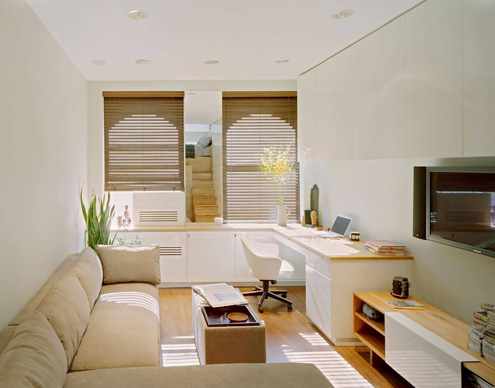 Narrow Living Room Ideas Of Nice Small Rectangular Designs Acnn Decor