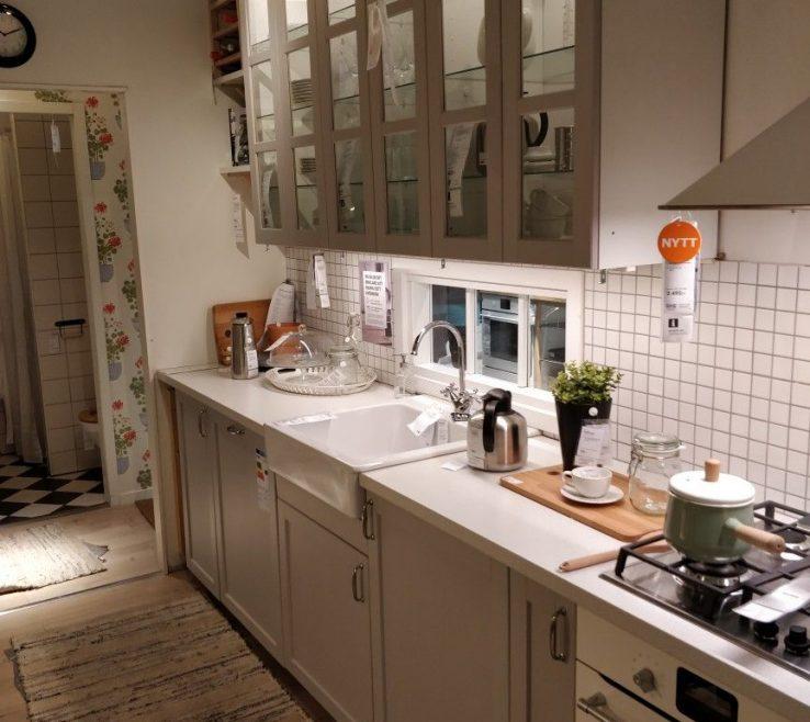 New Home Designs Latest Ultra Modern Kitchen Designs Ideas: New Kitchen Ideas