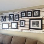 Picture Wall Ideas For Living Room Of Contemporary Design Collage Fantastic Images Collage