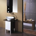 Picturesque Bathroom Wall Vanity Of Bathroombathroom Designs Pmcshop Also Super Picture Modern