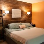 Picturesque Bedroom Reading Lights Wall Mounted Of Artistic Within Elegant Sconces Lighting Douglaschannelenergy